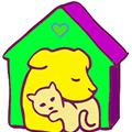 JC PetShop