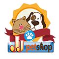 JJ PetShop