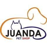 JUANDA PetShop