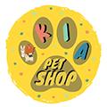 KIA PetShop